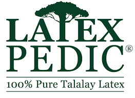 100% Pure Talalay Latex Mattresses