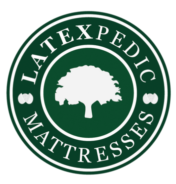 EL CAJON latex mattress